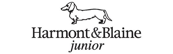 Harmont & Blaine Junior